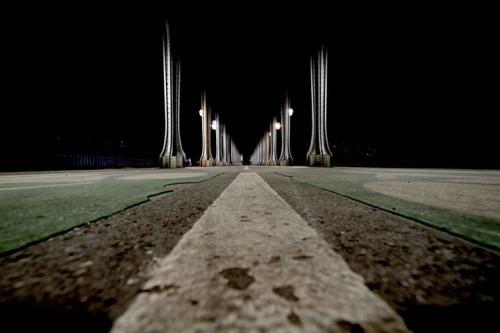 L'autoroute la nuit 2.jpg