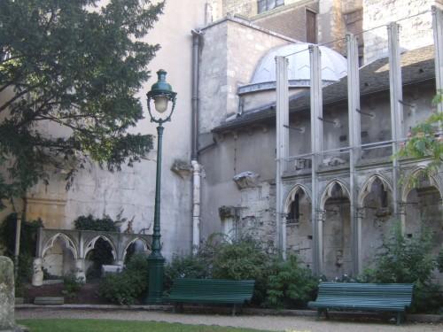 place,panthéon,paris,boulevard,raspail,jardin,luxembourg,rue,bonaparte