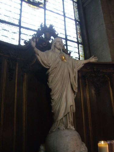 Eglise saint sulpice (22).JPG