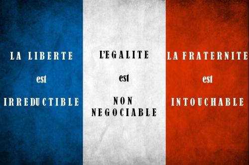 Le drapeau.JPG
