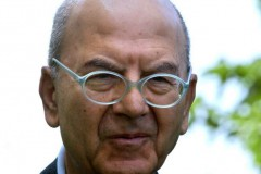 André Halimi