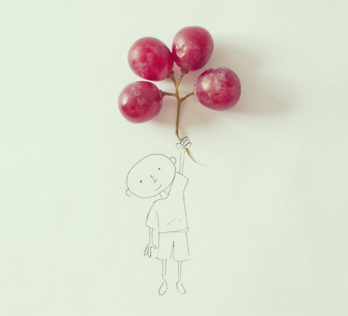 raisins ballons.jpg
