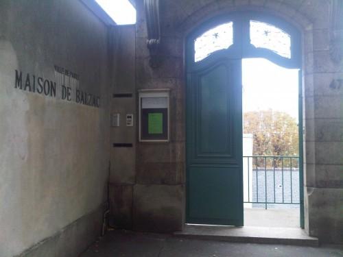 la maison de Balzac.jpg