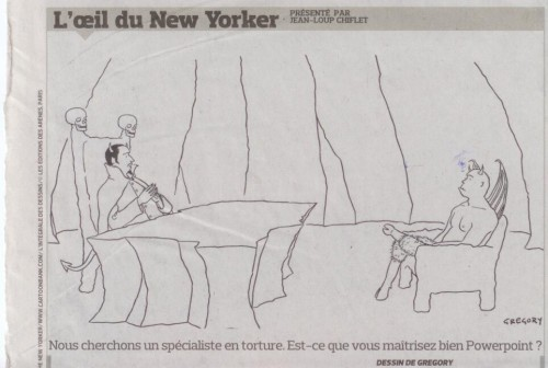 Le Figaro mercredi 19 décembre 2012 - recrutement ppt.jpg