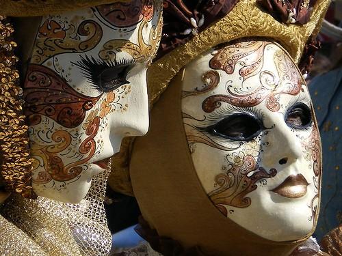 masques venitiens.jpg