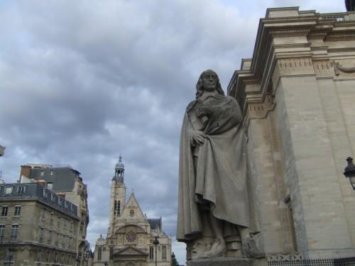 place,panthéon,paris,boulevard,raspail