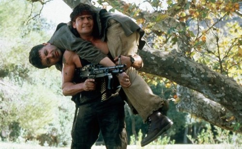 hot shots rambo.jpg