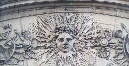 louis,xiv,14,roi,soleil,versailles,france,guerre,bataille,hotel,invalides