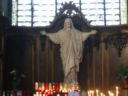 Eglise saint sulpice (16).JPG