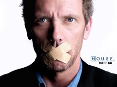 House_M.D._TV_Series_Wallpaper_1280.jpg