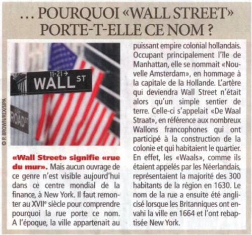 wall street, wall, street