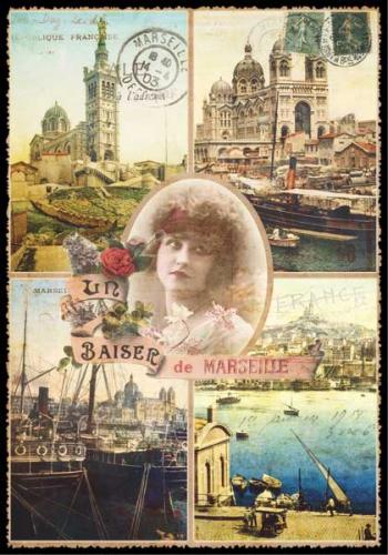 Marseille multisite.jpg