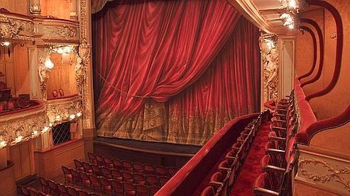 théâtre,salle,champs,elysees