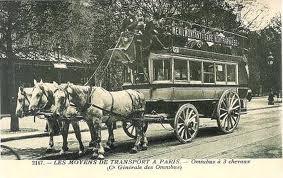autobus cheval.jpg