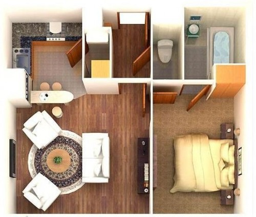 appartement 4.jpg