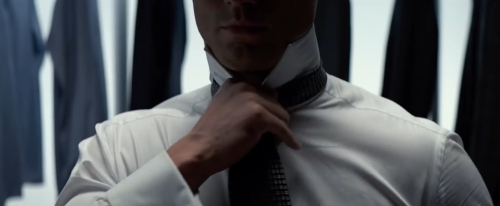 cravate 2.jpg