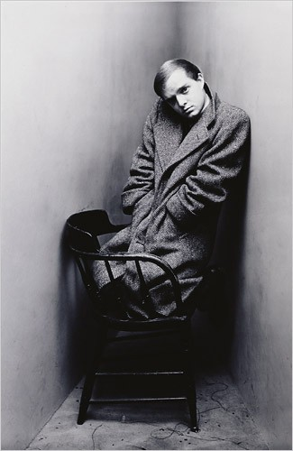 irving penn,truman capote,kate moss, dali, picasso