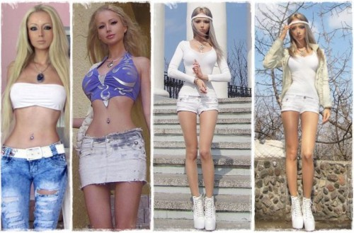 real-life-barbie-valeria-lukyanova-before-surgery.jpg