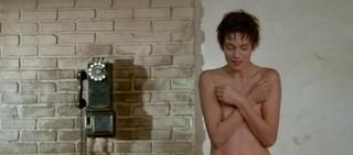 Gainsbourg 2.JPG