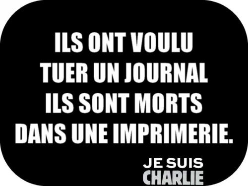 ana charlie, charlie hebdo, attentats, janvier, france