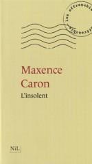 paul,claudel,librairie,autographe,rue napoléon,maxence caron
