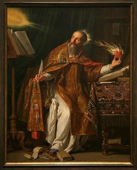 saint Augustin.jpg
