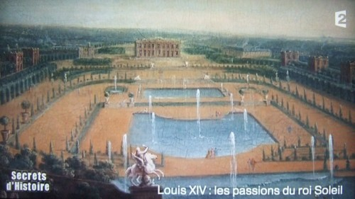 louis,xiv,14,roi,soleil,versailles,france,fontaines