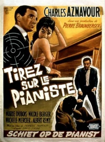 pianiste affiche.jpg