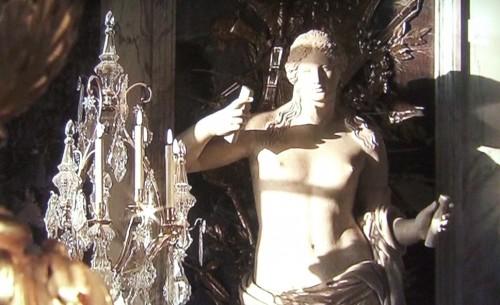 simone,weil,romain,deblue,art,versailles,chateau