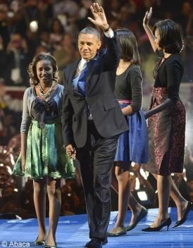 horreurs de robes en famille 2.jpg