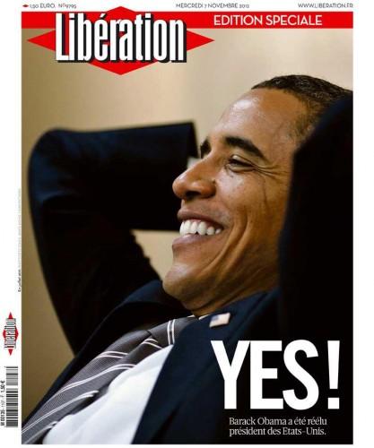 couverture Liberation.jpg