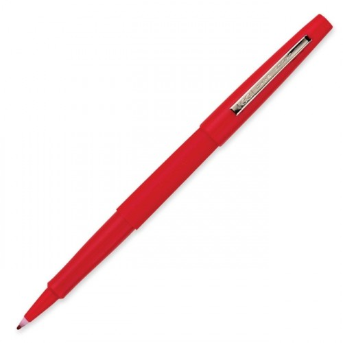 red, rouge, stylo, pen, prof, enseignant, correction