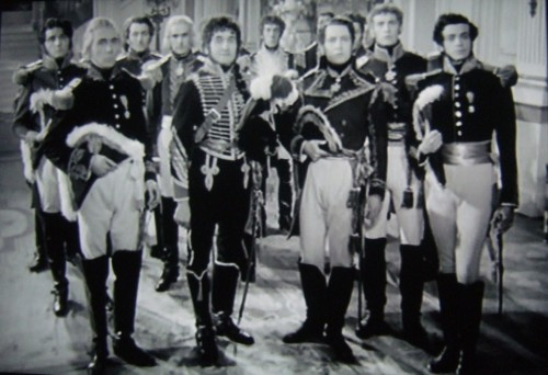 napoleon,bonaparte,roi,empereur,guitry