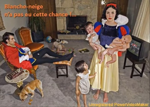 héros, cendrillon, blanche neige, wonder woman, spiderman, superman, barbie, titi, chaperon rouge, sirène, batman, robin