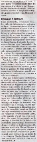 vol de voitures - Le Figaro et vous lundi 5 mai 2014 -.jpg