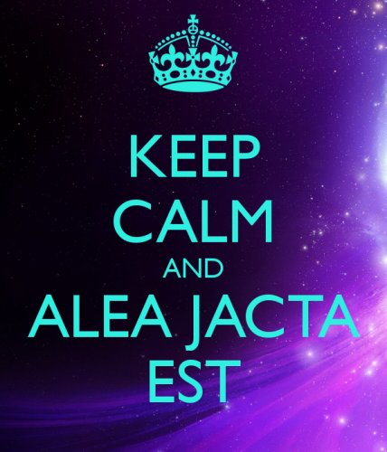 keep-calm-and-alea-jacta-est.png
