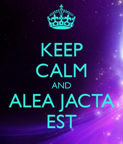 keep-calm-and-alea-jacta-est.png