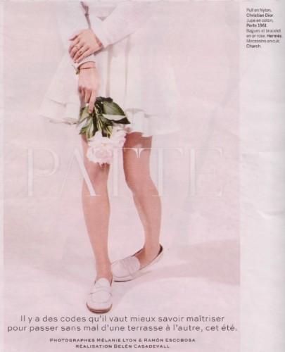 jupe et fleurs.jpg