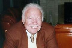 Philippe Gérard