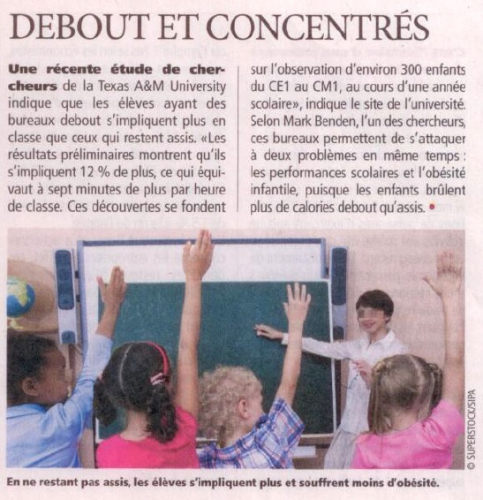 ecole debout - DIRECT MATIN mercredi 29 avril 2015.jpg