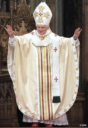 le_pape_Ratzinger.jpg