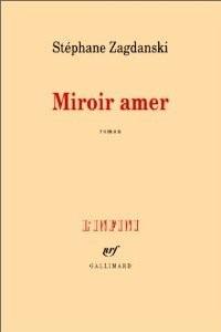 miroir,amer,stéphane,zagdanski