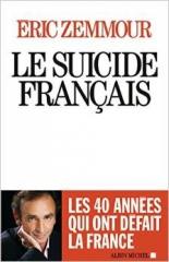 le suicide francais zemmour.jpg