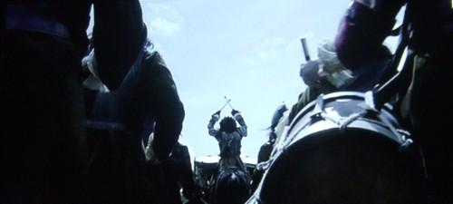 louis,xiv,14,roi,soleil,versailles,france,guerre,bataille
