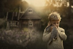 animal-children-photography-elena-shumilova-9.jpg