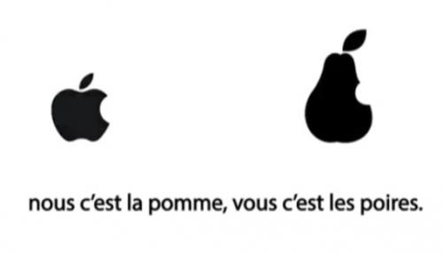 apple pomme poires.jpg
