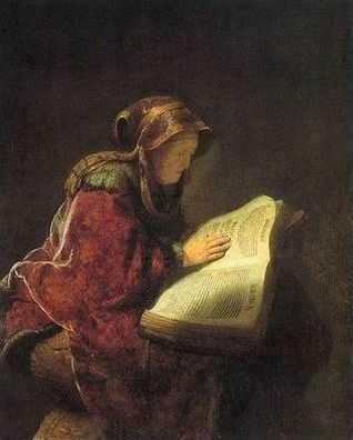 rembrandt-vieille-femme-en-train-de-lire.jpg