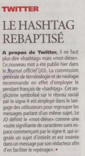 hashtag, twitter