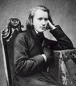 Brahms, rhapsodie, rhapsodyn martha argerich