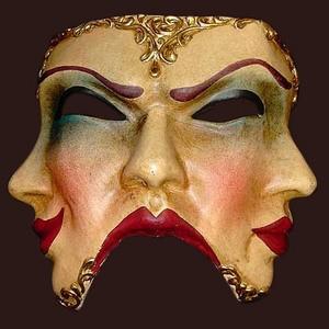 masques venitiens 2.jpg